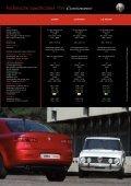 Alfa Romeo Alfa Romeo - Alfa Romeo Download - Page 7
