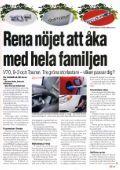 Aftonbladets Miiljöbilstest stora bilar - Upplands Motor - Page 2