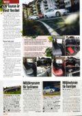Aftonbladets Miiljöbilstest stora bilar - Upplands Motor - Page 3