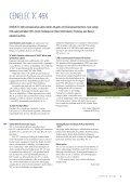 Läs hela SEK-aktuellt - Voltimum - Page 5
