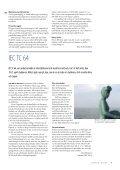 Läs hela SEK-aktuellt - Voltimum - Page 7