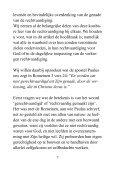 VRIJGESPROKEN OM NIET REVEIl-SERIE - Page 7