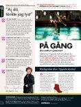 varför inte Uppsala? - InPress - Page 2