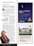 varför inte Uppsala? - InPress - Page 6