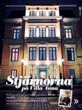 varför inte Uppsala? - InPress - Page 7