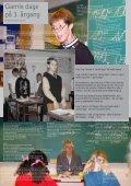 Bladet 2007 paaske - Skovvangskolen - Page 4