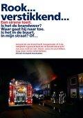Download de Nederlandse versie hier. - Brandweer - Page 2
