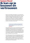 Download de Nederlandse versie hier. - Brandweer - Page 4