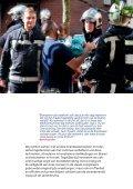 Download de Nederlandse versie hier. - Brandweer - Page 5