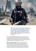 Download de Nederlandse versie hier. - Brandweer - Page 7