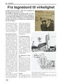 nordberg menighetsblad - Page 6