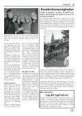 nordberg menighetsblad - Page 7