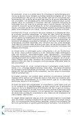 forenkling og fokusering af udviklingskontrak - Page 2