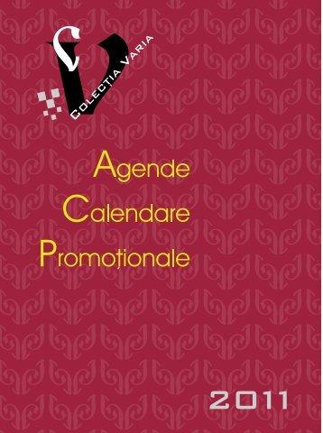 descarca catalogul de produse - Editura Curtea Veche