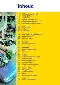 PDF-bestand Een gebruikte auto kopen met veel ... - EG Automobielen - Page 2