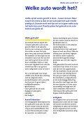 PDF-bestand Een gebruikte auto kopen met veel ... - EG Automobielen - Page 4