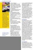 PDF-bestand Een gebruikte auto kopen met veel ... - EG Automobielen - Page 5