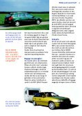 PDF-bestand Een gebruikte auto kopen met veel ... - EG Automobielen - Page 6