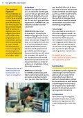 PDF-bestand Een gebruikte auto kopen met veel ... - EG Automobielen - Page 7