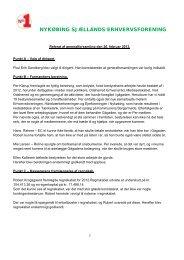 2013 02 26 referat GF - Nykøbing Sjællands Erhvervsforening Forside