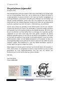 Veer 5 juist - VGK - Page 4