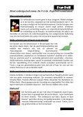 Veer 5 juist - VGK - Page 5