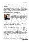 Veer 5 juist - VGK - Page 7