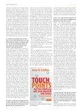 Heute sind die Touchpoints dort, wo die Kunden ihre Zeit verbringen - Seite 3