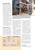 Conceptafwegingen bij collectieve installaties - DWA - Page 2
