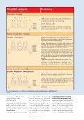 Conceptafwegingen bij collectieve installaties - DWA - Page 4