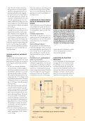 Conceptafwegingen bij collectieve installaties - DWA - Page 6