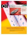 OnderwijsInnovatie - Open Universiteit Nederland - Page 2