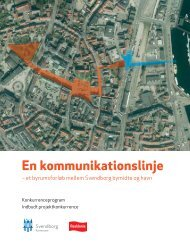 Download konkurrenceprogram - mitsvendborg