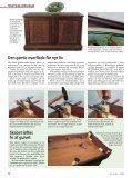 hent artikel - Page 3