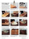 hent artikel - Page 4