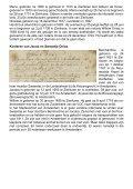 Notaris Jacob Weststrate, deel 2 Jacob Weststrate wordt omstreeks ... - Page 2