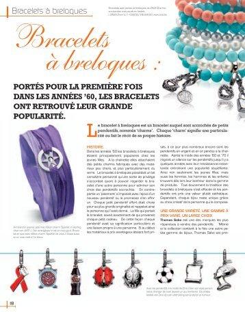 PORTÉS POUR LA PREMIÈRE FOIS DANS LES ... - Ars Nobilis