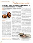 PORTÉS POUR LA PREMIÈRE FOIS DANS LES ... - Ars Nobilis - Page 3