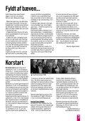 LINÅ OG SEJS-SVEJBÆK SOGNE - Linå kirke - Page 3