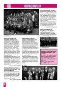LINÅ OG SEJS-SVEJBÆK SOGNE - Linå kirke - Page 6