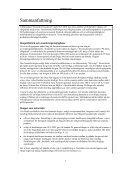 Framtidens skog - Page 7