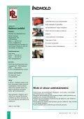 FrA redder til borgmester - Redderen - Page 2