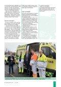 FrA redder til borgmester - Redderen - Page 5