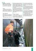 FrA redder til borgmester - Redderen - Page 7