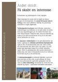Sognerejser - En guide til planlægning af sognerejsen - Unitas Rejser - Page 4