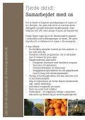 Sognerejser - En guide til planlægning af sognerejsen - Unitas Rejser - Page 6