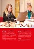 financiële dienstverlening - Drenthe College - Page 2