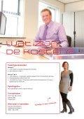 financiële dienstverlening - Drenthe College - Page 4