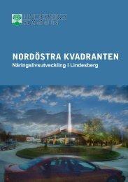 Folder Kv webb - Lindesberg.se