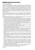 CEMSKUM - Alternativ isolering - Page 4